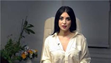 Melike İpek Yalova, Bebek'teki güzellik merkezini sattı