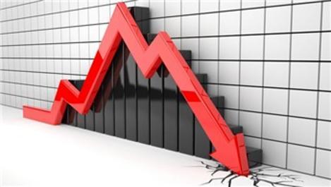 Konut kredisi faiz ortalaması yüzde 2'nin altına indi