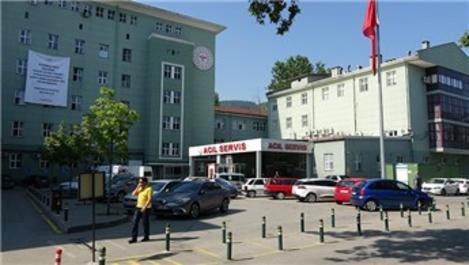 Bursa Şehir Hastanesi açılıyor, hastaneler taşınıyor