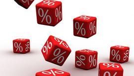 Konut kredisindeki yüksek faizi enflasyon indirecek