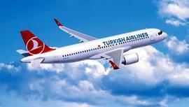 THY, Bali'ye direkt uçuşlara başlattı