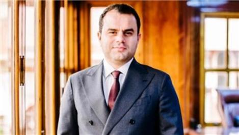 Beyttürk, Anadolu yakasında yabancıya satış hizmetine başladı