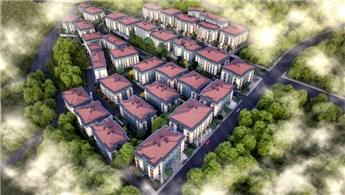Üsküdar Belediyesi'nden yeni kent vizyonu için tarihi adım