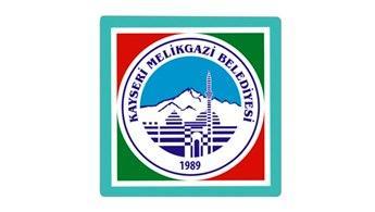 Melikgazi'de belediyeye ait 64 daire 36 ay vade ile satılacak