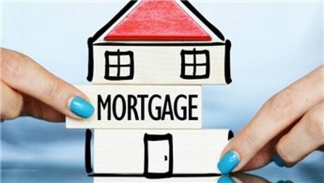 Konut kredisi faiz oranları Temmuz'u nasıl kapatıyor?