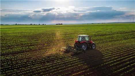 Tarım arazileri satışında son gün 16 Aralık!