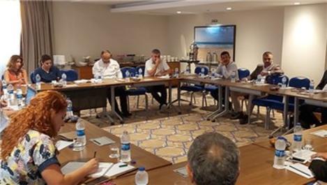 'İzmir'de gayrimenkul 3 yılda yüzde 38 kazandırdı'