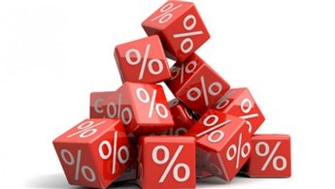 Konut kredisi faiz oranlarında büyük indirim!