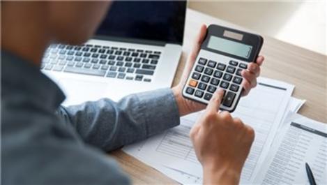 Tüketici kredi faiz oranları kaça indi?