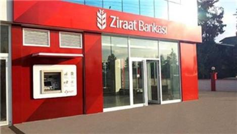 Ziraat Bankası konut kredisi faiz oranını kaça indirdi?