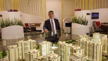 """""""Hem inşaat sektörü hem de ekonomi canlanacak"""""""