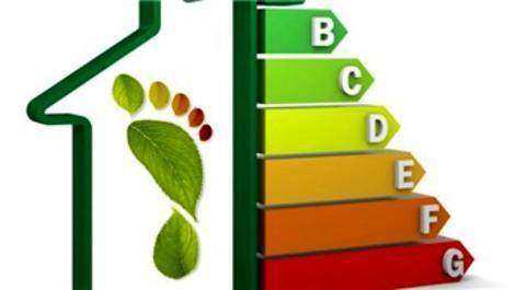 Enerji Kimlik Belgesi almak için son 5 ay