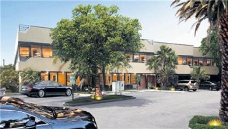 Florida'da gayrimenkul yatırım fırsat