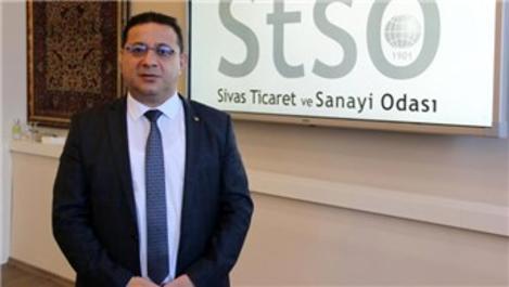 'Sivas'ta 18 bin konut satışının önü açıldı'