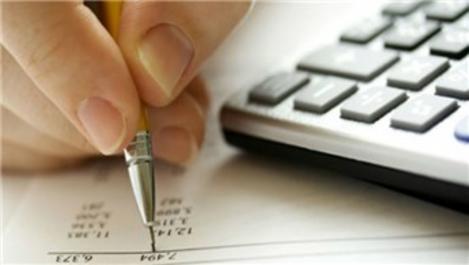 Konut kredisi kullananlara yapılandırma geliyor