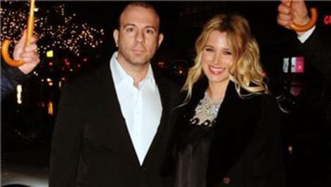 İlhan Sabancı, 3,5 milyon dolara Bodrum'dan ev aldı