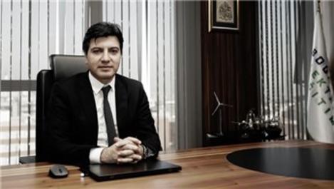 İstanbul Avrupa Yakası'nda bayramda elektrik kesinti yapılmayacak