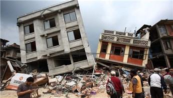 İZODER: Güvenli binalarla depreme hazırlıklı olmalıyız
