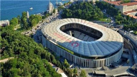 İstanbul'da UEFA Süper Kupa heyecanı! Bazı yollar kapatılacak