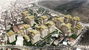 Esenler Belediyesi, kentsel dönüşüm çalışmalarını anlatacak