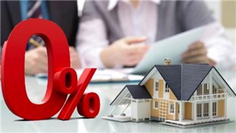 Faizsiz finans sistemine ilgi iki kat arttı!