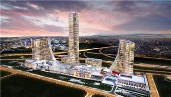 Metropol İstanbul AVM, 30 Ağustos'ta kapılarını açıyor
