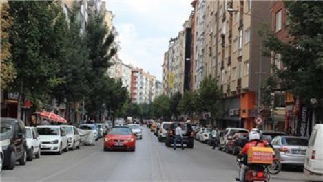 Eskişehir'de öğrencilerin barınma sorunu olmayacak