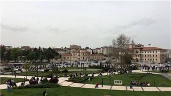 Sivas'ta 184 daireye yapı ruhsatı verildi