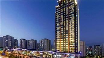 İstanbul'da otel yatırımları havaalanı bölgesinde arttı