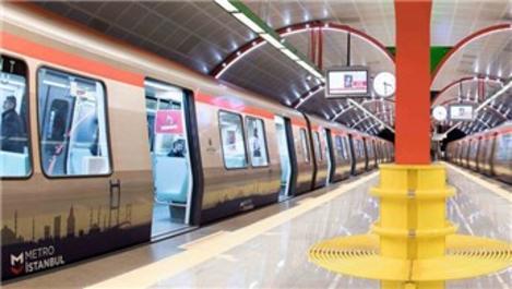 İstanbul'da 24 saat kesintisiz ulaşım başlıyor!