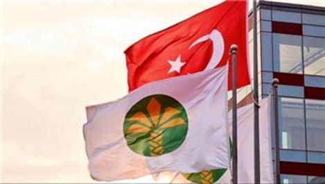 Kuveyt Türk, konutta kâr oranını yüzde 1.29'a çekti
