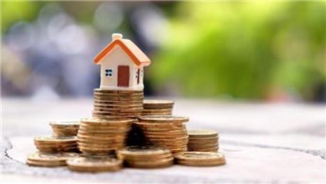 Konut kredisi faiz oranları Eylül ayına nasıl başladı?