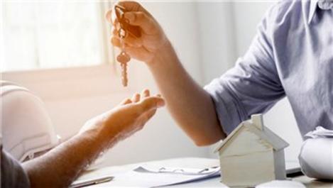 Konut kredi faizleri 5 yıl vadede ne kadar oldu?