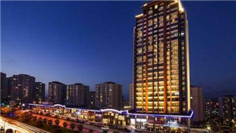 Radisson, Avrupa Konutları TEM'de 16. otelini açıyor