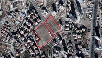 TOKİ'nin Ankara Çukurambar ihalesi ertelendi