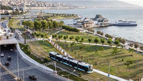 İzmir'de ulaşımda kış dönemi uygulaması başlıyor!