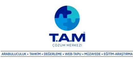 Turyap, TAM Çözüm Merkezi'ni tanıtıyor