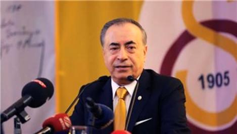 """""""Riva arazisini ayrı tutarak sözlü mutabakata vardık"""""""