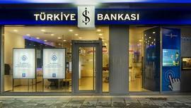 İş Bankası konut kredisi faizini yüzde 1,17'ye indirdi!