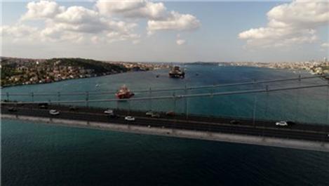 İstanbul 'en iyi öğrenci şehirleri' arasında 67'nci oldu!
