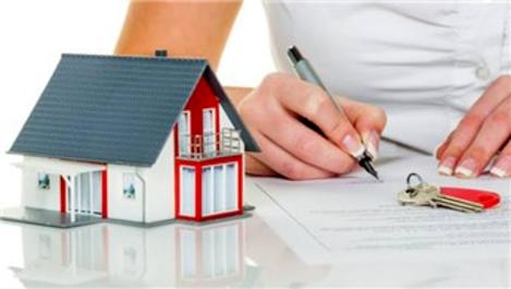 Krediyle ev alırken nelere dikkat etmek gerekiyor?