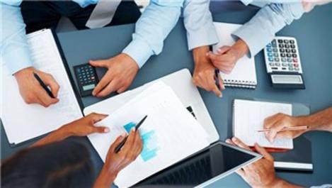 En uygun konut kredisi nasıl seçilir?