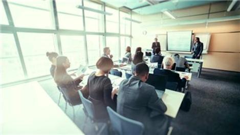 RE/MAX'tan girişimciliğe teşvik semineri!