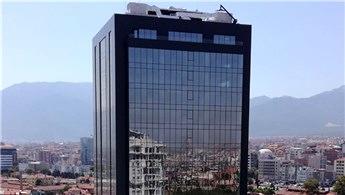 Skycity, Türkiye Finans Katılım Bankası'nın tercihi oldu