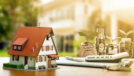 Konut kredisi faizlerindeki düşüş satışları arttırdı mı?