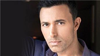 Mustafa Sandal: Bir oda bir salon ev bana yeter!