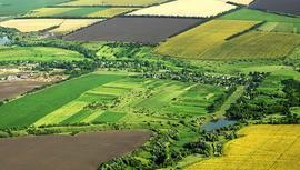 2B ve tarım arazisi satışlarında süre uzatıldı