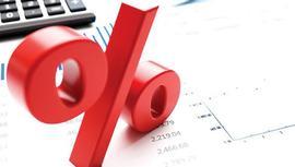 Konut kredisi faizi özel bankalarda yüzde 1.11'e düştü