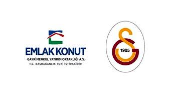 Emlak Konut Galatasaray projesini iptal etti