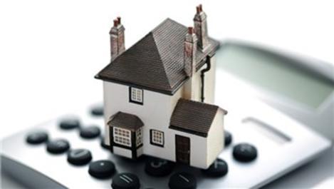 İndirim sonrası konut kredisi başvuruları yüzde 300 arttı